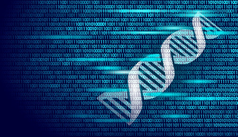 How to quantify your DNA